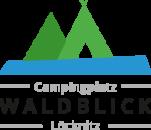 Campingplatz Waldblick – Löcknitz